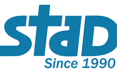 STAD became 28 years!