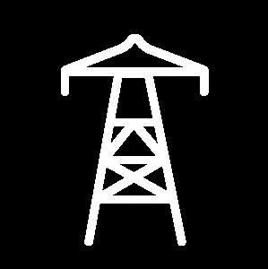 Арматурни заготовки и мрежи