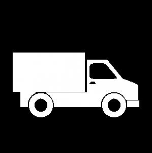Транспорт и спедиция