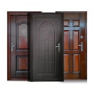metalni-vrati-500x500