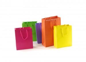 Производство на торбички