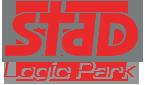 stad-logic-park