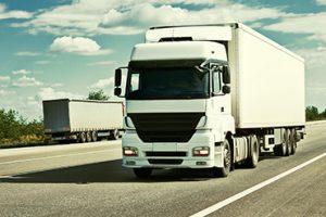 сервиз за камиони