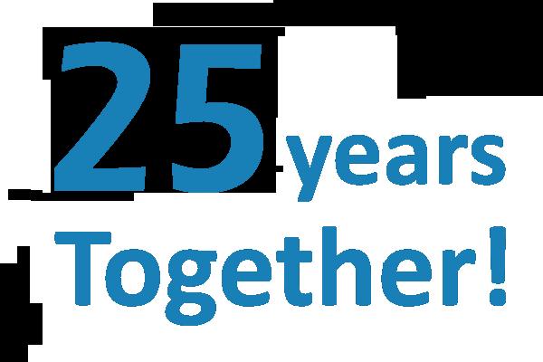 25-years-new-STAD
